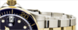 eBay - Up to 90% Off Invicta and Fossil Watches