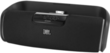 JBL OnBeat aWake Bluetooth Speaker