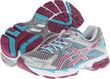 Asics GT-1000 2 Women's Running Shoes