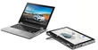 Inspiron 13.3 7000 Series 2-in-1 Touch Laptop