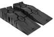 Rhino Gear RhinoRamp MAX Vehicle Ramps