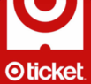 Target - Free Movie Rental from Target Ticket