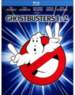 Ghostbusters 1 & 2: Mastered in 4K (Blu-ray)