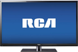 RCA LED55C55R120Q 55 LED 1080p HDTV