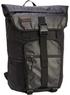 Timbuk2 Zoon Backpack