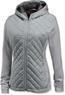 Merrell Women's Soleil Mixer Redux Jacket