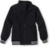 Boys' Nylon Uniform Jacket