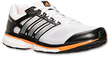 adidas Men's Supernova Glide 6 Boost Running Shoes