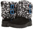 UGG Women's Buckle Down Boots