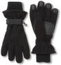 Merona Men's Fleece Gloves