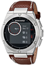 Michael Bastian for Hewlett-Packard Chronowing Smartwatch