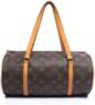 ideel - Vintage Louis Vuitton - Starting at $399.99