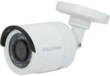 LaView 1.3MP HD Infrared Day/Night Surveillance Camera