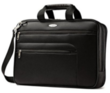 Samsonite Business 2 Compartment Business Case
