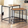 Kohl's - Buy One Select Furniture Item Get a Second for $1 + 20% Off