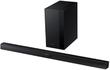 Samsung Sound Bar / Wireless Subwoofer (Refurb)