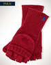Men's Signature Merino Gloves