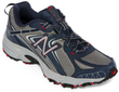 New Balance Men's 411 Trail Running Shoes