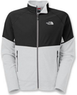 REI - Up to 50% Off Select The North Face Jackets and Sweaters