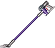 Dyson DC59 Animal Bagless Cordless Stick Vacuum