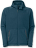 The North Face Men's Raffetto Zip-Up Hoodie