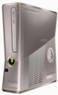 XBox 360 Slim 250GB Console (Pre-Owned)