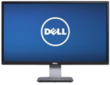 Dell 23 1080p LED-Backlit LCD Monitor (Refurbished)