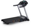 NordicTrack 20 x 55 T 6.5 S Treadmill