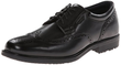 Rockport Lead The Pack Wingtip Oxfords
