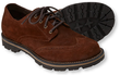 Men's East Point Wingtip Shoes