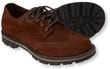 Men's East Point Wingtip Shoes