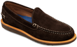 Men's Gondoliere Venetian Loafers