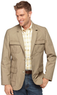 Men's Explorer Blazer