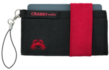 Crabby Gear Men's V2 Crabby Wallet