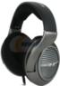 Sennheiser HD 518 Around-Ear Headphones