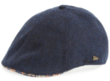 New Era Men's EK Finn Driving Cap