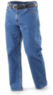 Irontown Workwear Men's 5-Pocket Jeans