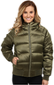 The North Face Hey Mama Bomba (Burnt Olive Green)