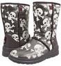 UGG Women's I Heart Kisses Short Boots