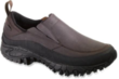 Merrell Men's Shiver Moc 2 Waterproof Shoes
