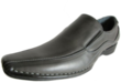 Steve Madden Men's M-Rallow Loafers