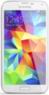 Samsung Galaxy S5 16GB 4G Unlocked Smartphone