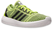 Women's adidas Element Refine JS Running Shoes