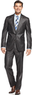 Macy's - 70% Off Select Kenneth Cole Men's Reaction Suits
