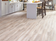 Nirvana Plus 10mm+Pad Delaware Bay Driftwood Flooring