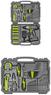 Craftsman Evolv Cordless Lithium Drill & 107-Piece Toolkit