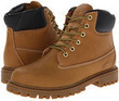 Deer Stags Pat Boots