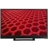 Vizio 24 E241-B1 1080p LED HDTV