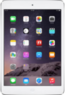 Apple iPad Mini 2 16GB Wi-Fi