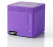 Bem Wireless Mobile Bluetooth Speaker